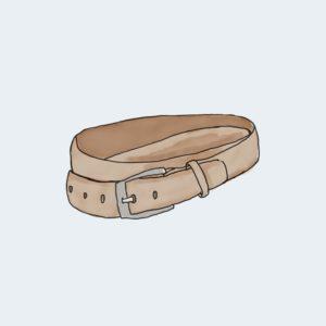 belt 300x300 - Pasek
