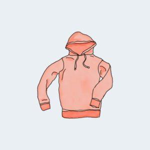 hoodie 300x300 - Bluza