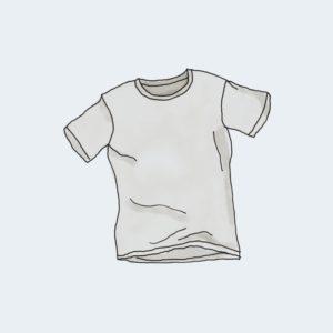 tshirt 300x300 - T-shirt