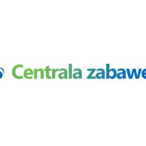 centralazabawek 300x300 - Centrala Zabawek