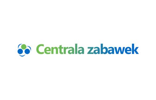 centralazabawek - Centrala Zabawek